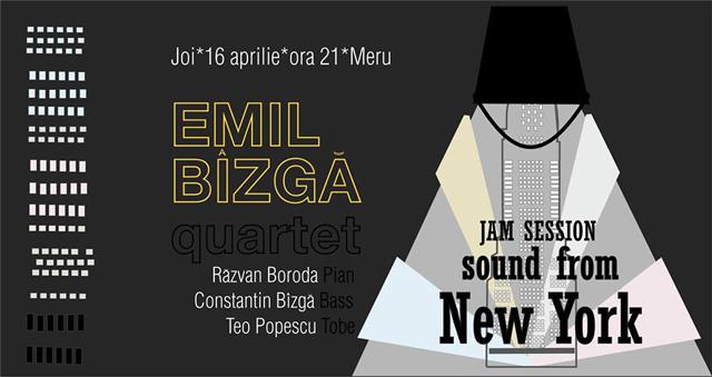 jazz--meru