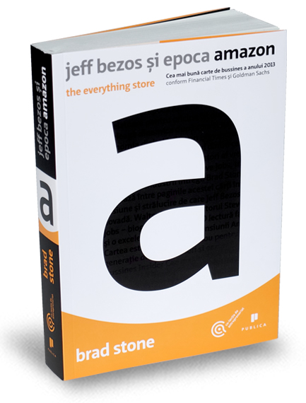 jeff-bezos-si-epoca-amazon-carte-editura-publica-trusted.ro-coperta