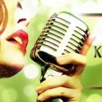 karaoke-london-pub