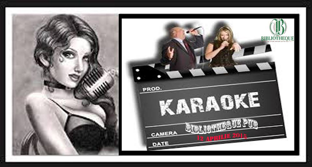karaoke-paste