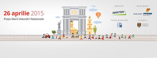 marathon-chisinau