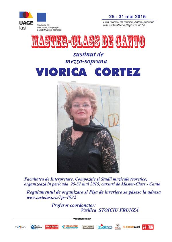masterclass-Viorica-Cortez