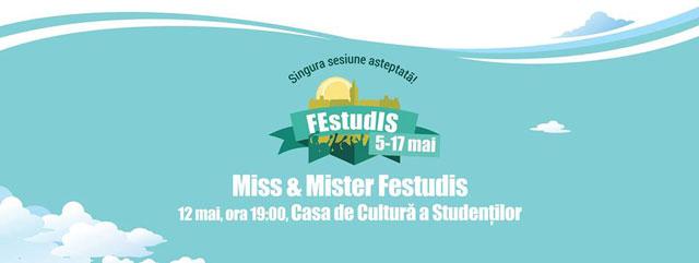 miss-festudis