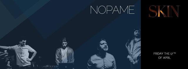 nopame-skin