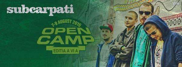 open-camp-vaslui-2015-afis