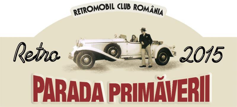 retro-parada-primaverii-afis-2015-expozitie-iasi-romania