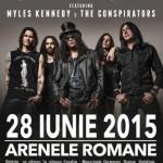 slash-myles-kennedy-the-conspirators-concert-romania-2015-419x600