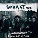 so-what-oxford