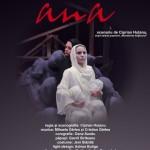 spectacolul-ana-teatrul-national-iasi-afis