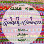 splash-of-colours