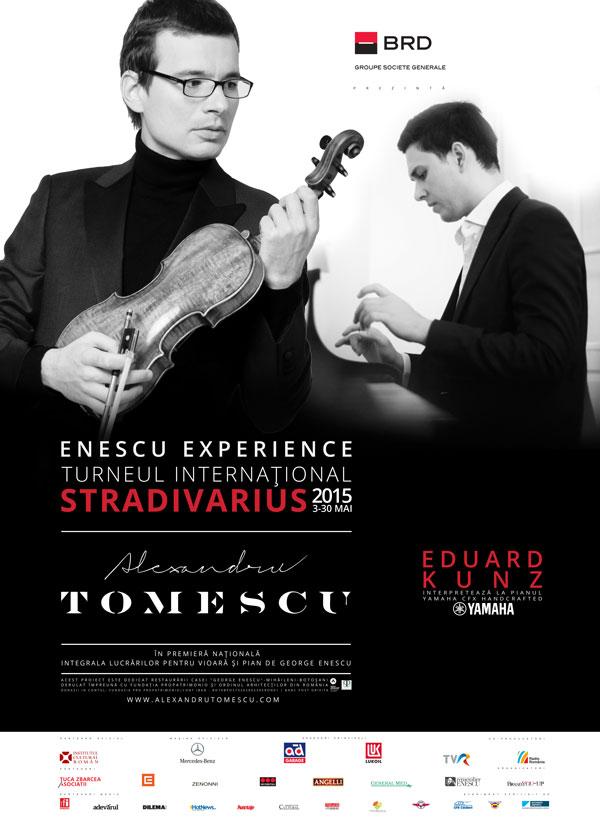 stradivarius-2015