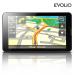 Tableta GO Fun oferă acces off-line gratuit la harta lumii