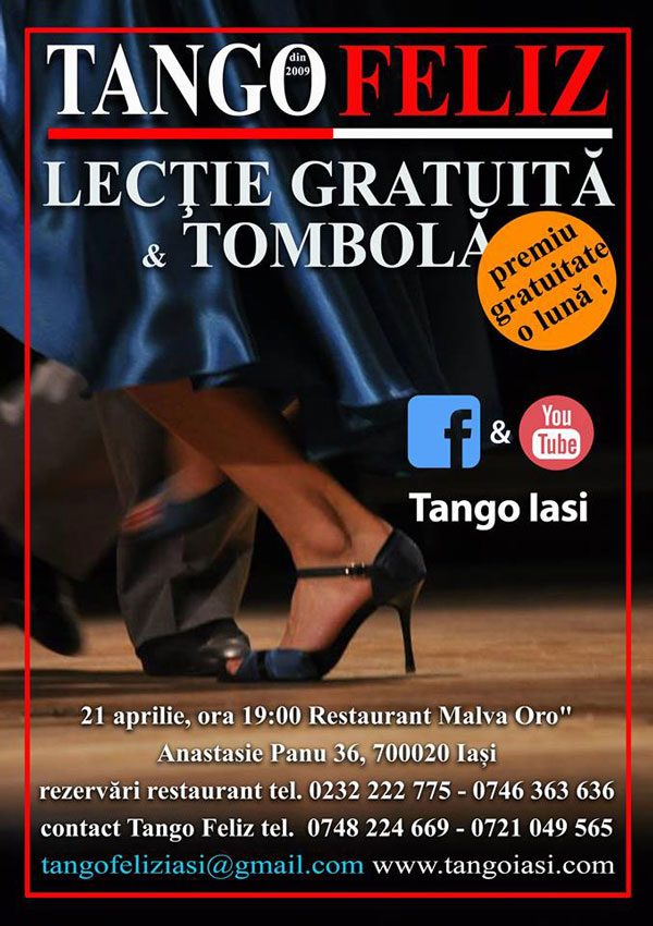 tango-feliz-lectie-gratuita