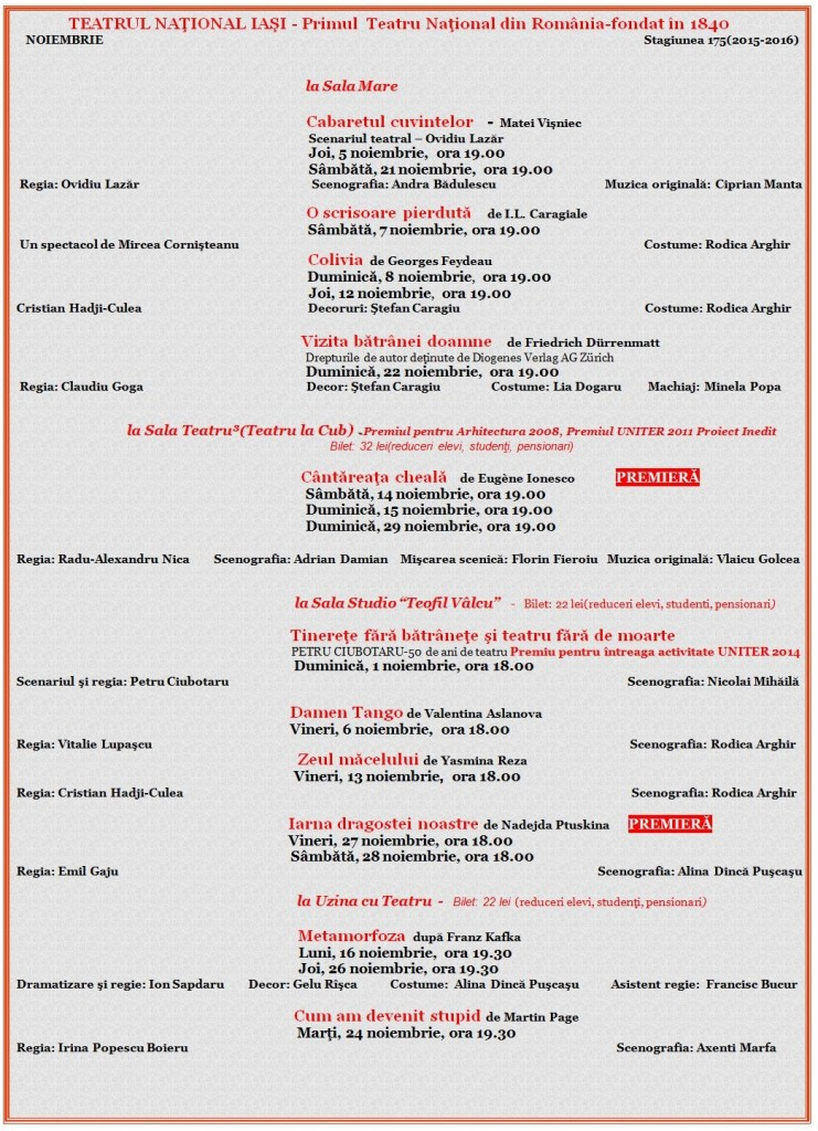 teatrul_national_iasi_program_noiembrie_2015_foto