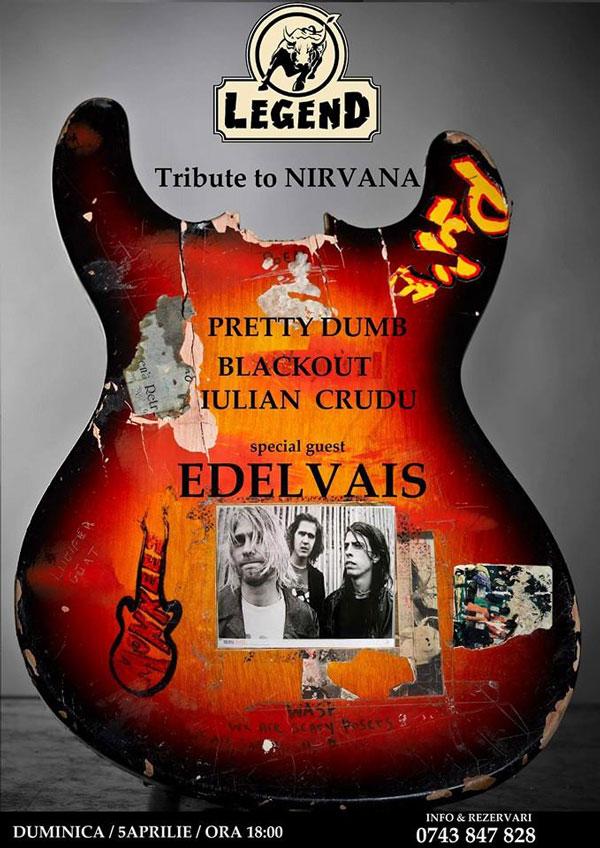 tribute-nirvana