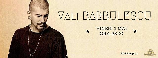 vali barbulescu-embargo