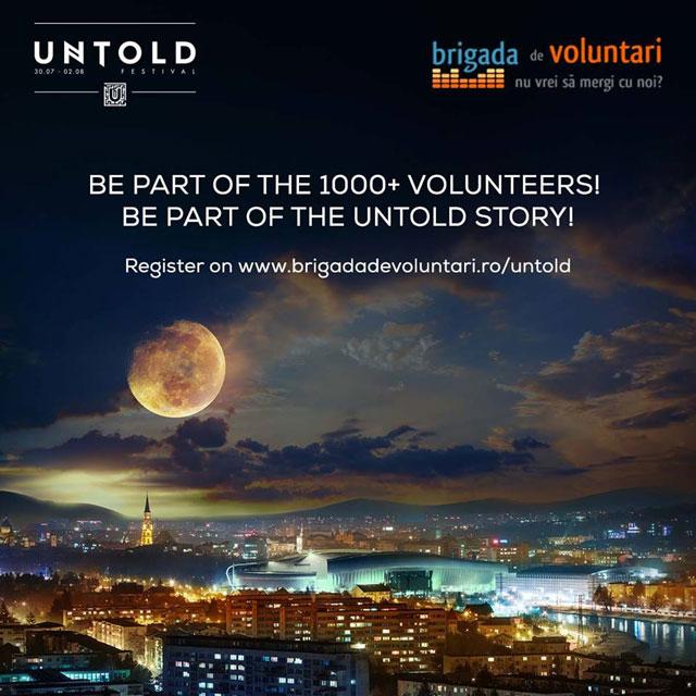 voluntari-untold