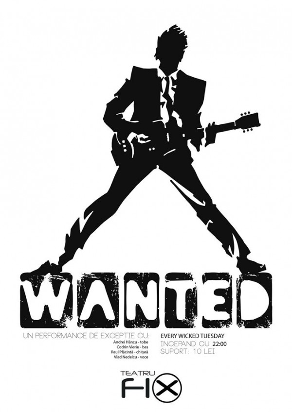 wanted-fix