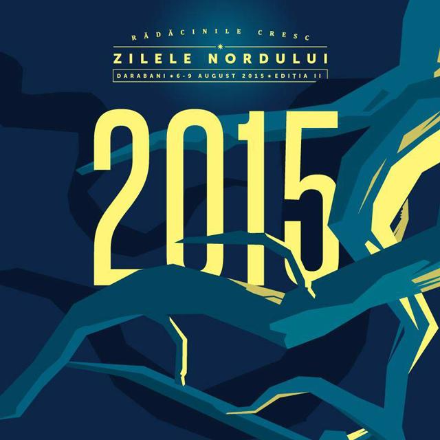 zilele-nordului-2015