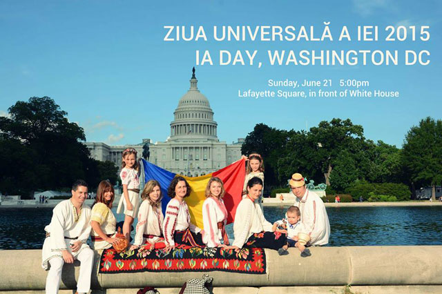 ziua-iei-washington