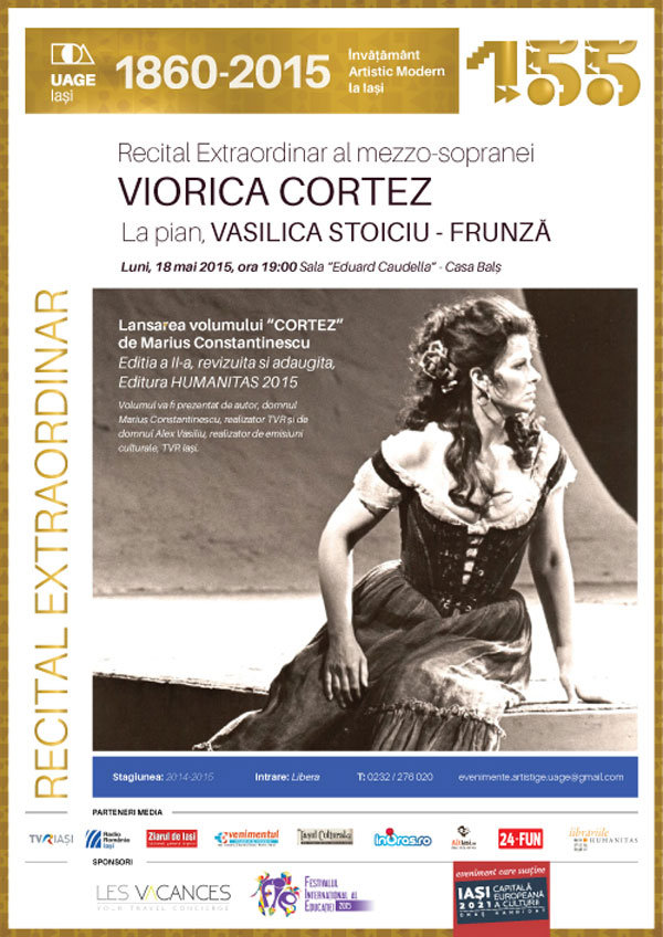 2015.05.18.afis-recital-Cortez