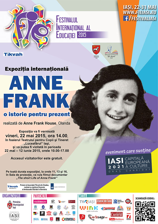 AFIS-AnneFrank-site