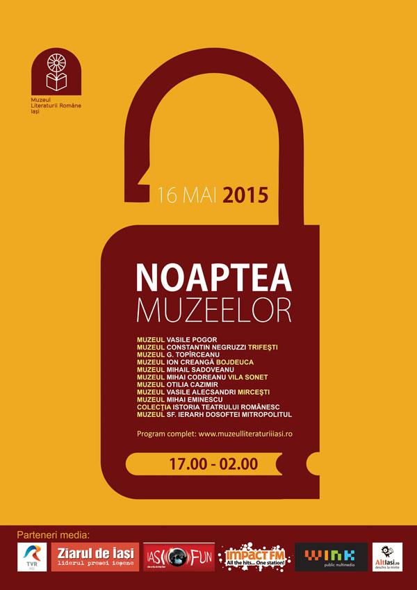 AFIS-NOAPTEA-MUZEELOR-2015-