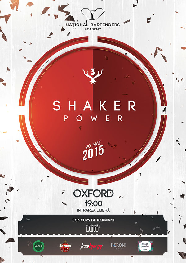 Afis-Shaker-Power_NBA