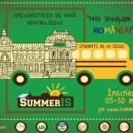 Afis--SummerIS2015