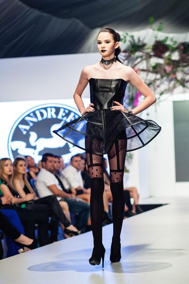 Andreea-Dogaru-Lilith-(1)