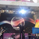 Concert-Eurovillage_3