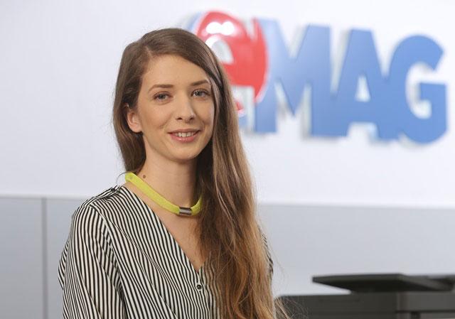 Cristina-Solea_manager_recr