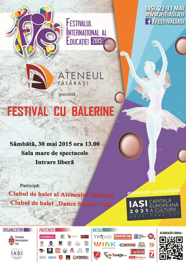 Festival-cu-balerine-copy-m