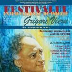 Festivalul-Grigore-Vieru-ed