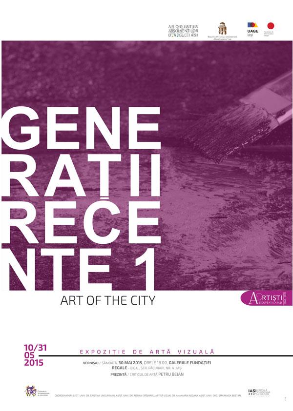 GENERATII-RECENTE-1