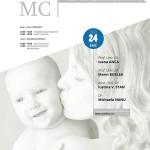 IOMC-MEDICA-IASI-PEDEX-CONF