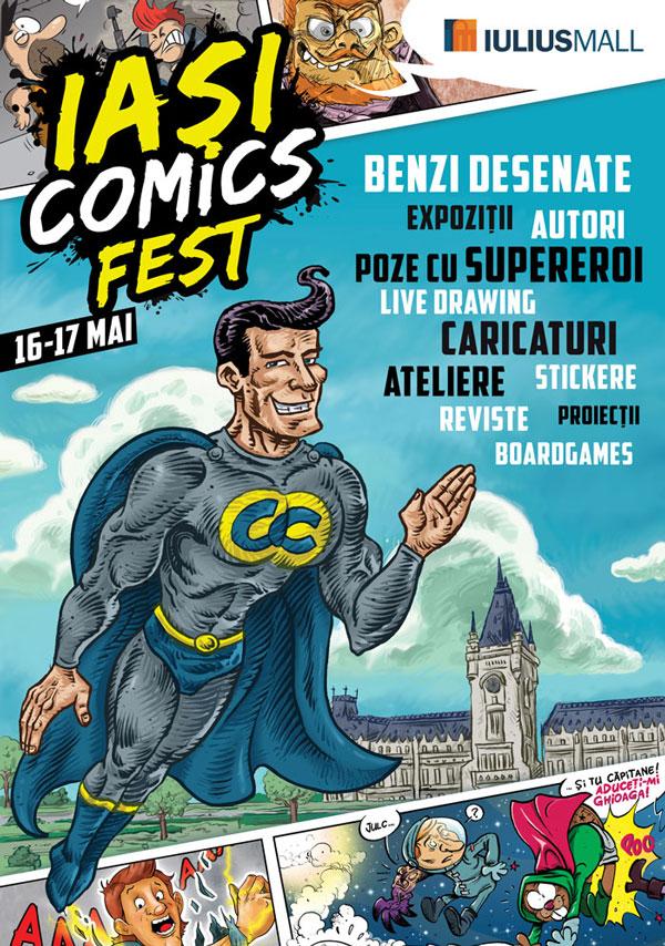 Iasi-ComicsFest-2015