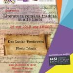 Literatura-româna-tradusa-î