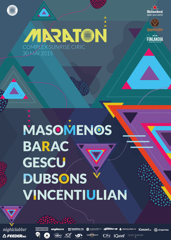 Marathon-pe-Lac---Complex-S