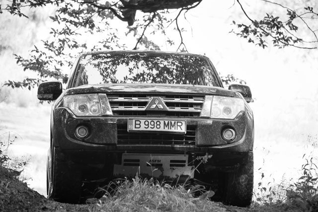 Mitsubishi-Off-Road-Day-189
