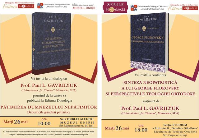 Pavel-L.-Gavrilyuk