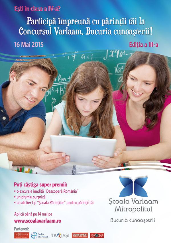 Poster-concurs-gimnaziu-A4_