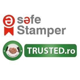 SafeStamper_by_SafeCreative_TRUSTEDro_logos
