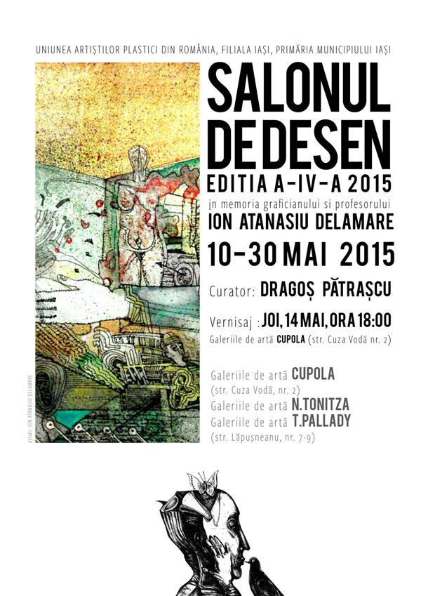 Salonul-de-Desen-2015---Ias