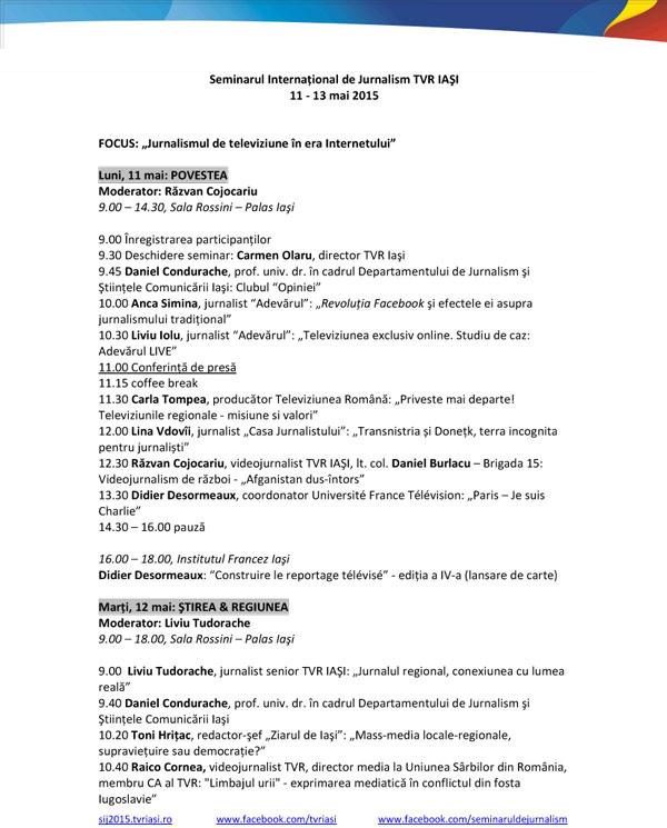 Seminarul-International-1