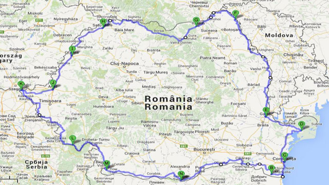 Turul-Romaniei-pe-Granita-c