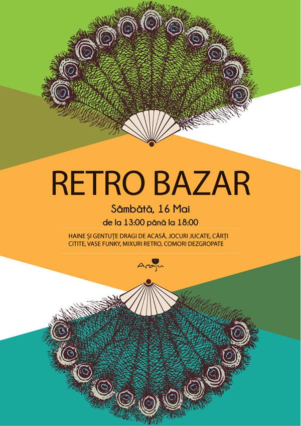acaju-retro-bazar
