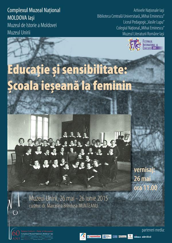 afis-scoala-la-feminin