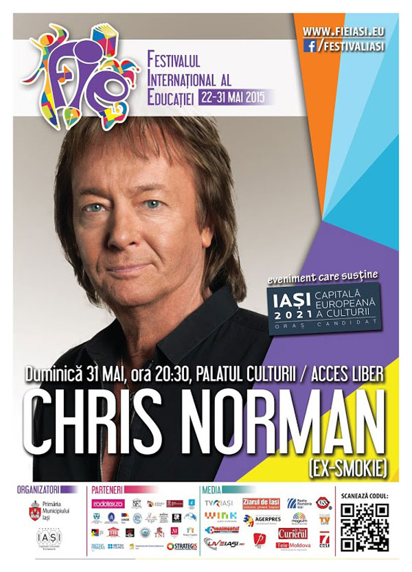afis_chris_norman_A3