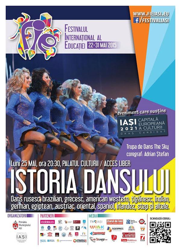afis_istoria_dansului_A3